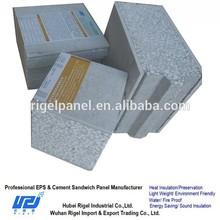 Home interior designer precast concrete panels details as interior bedroom design