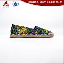 Hot selling good quality wholesale all shoes in dubai