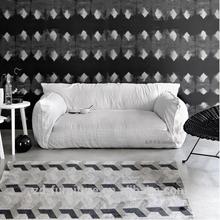 Home Sofa Living Room Design