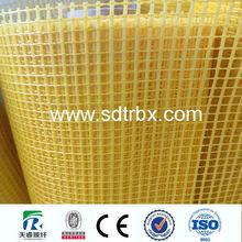fiberglass plaster mesh for wall building material