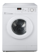 Laundry Washing Machine/Washing Machine Dryer with Stainless Steel Tub