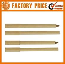 Best Selling Eco-friendly Promotional Paper Pen