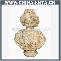 Cheap Wholesale bronze sex lady bust sculpture