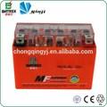 الصين البطارية الصانع جميع أنواع البطاريات الجافة، 12v 6.5ah بطارية تخزين