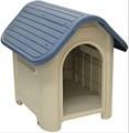 ao ar livre para animais de estimação casa de abrigo