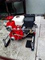 Floresta equipamentos de combate a incêndio BJ-10A-2