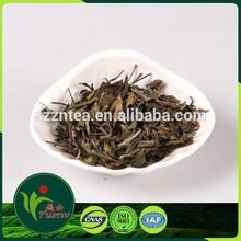 chinese famous white tea peony tea first grade
