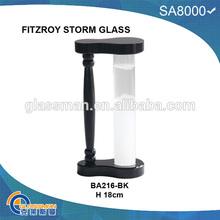 Artistic Retro Storm Glass