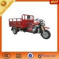 melhor novo trike moto ou triciclo moto kits