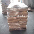 Fabricante de bht, hidroxitolueno butilado, no del cas. 128-37-0