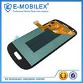 Atacado o melhor preço para Sam I9082 / I9080 touch screen, O lcd do telefone móvel para Sam I9082 digitador da tela