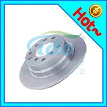 Solid sand casting brake disc for BMW E3,E12 34 211103 683