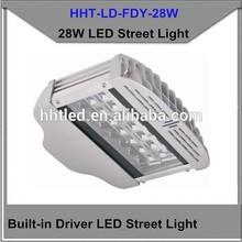 street lighting led IP65 65W Waterproof, Shockproof, Dustproof Street lighting fixture/ top quality with low price street light