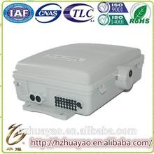 fiber optical junction box,ftth fiber junction box,fiber splitter