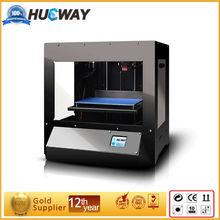 HW509 Not for HP 2015 Printer Price, HUEWAY 2015 Printer Price