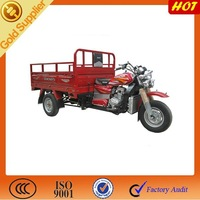 Best New Trike Motorcycle or Mini Car 250cc