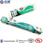 Super quality construction silicone sealant neutral cure with factory price