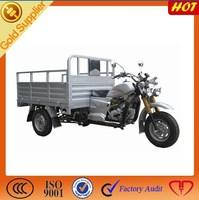 Best New Trike Motrocycle or Vespa Tricycle Cargo
