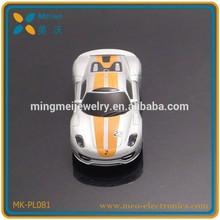 Wholesale Alibaba stock price super sports car usb flash drive , custom car usb flash drive
