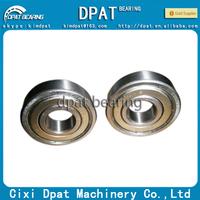 china good ball bearing deep groove ball bearing manufacturer wholesale for motorcycle wheel