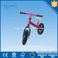 zhejiang bem venda tecnologia avançada o melhor padrão de borracha oem de contrapeso da roda da bicicleta