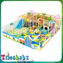 HSZ-KBF81 plastic toys playground toys china, Tree Climbing Equipment
