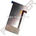 For STAR N9000 N9800 5.7'' 1280*720 lcd display Smart mobile Phone