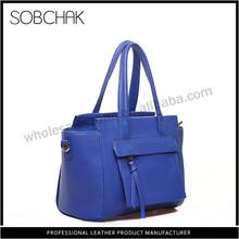 Fashionable Guangzhou factory high quality fashion ladies bags handbags