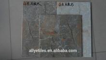 inkjet ceramic wall tiles and floor tiles