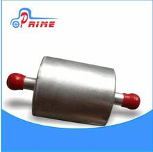 2015 cng/ngv/gnv/nvg/lpg/plg MIP/SIP system filter/ EFI/carburator conversion kit filter/cng/lpg auto gas fuel system filter