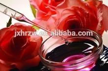 flower rose handmade oil painting