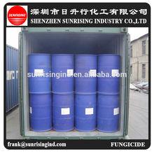 fluazinam shirlan 50%SC 50%EC 500 G/L SC EC fungicide