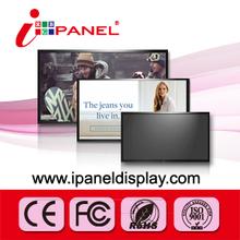 """42"""" 46"""" 55"""" 60"""" 65"""" 70"""" 84"""" wireless keyboard for panasonic viera .lg.smart tv - i-Panel"""