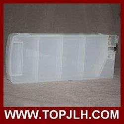 Wide Format Ink Cartridges for HP Designjet Z6100/Z6200