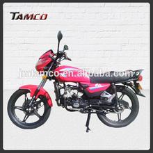 hot China CG50 cheap 50cc mini small motorcycle