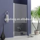 used shower glass door,bathroom set in china