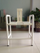mobili da bagno per disabili sedile vasca