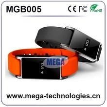 Wholesale Price Pedometer,heart rate measurement 3g wifi smart watch oem