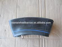 3.00-18 butyl rubber inner tyre tubes