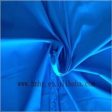 full dull nylon stretch cloth fabric