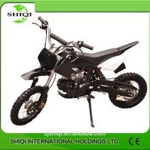 hot sale popular manufacturer dirt bike for kids