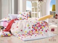 bed sheets 3d, printed bed sheets