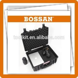 hard EVA waterproof equipment tool case ,Hard ABS Waterproof Plastic Instrument Case for Equipment
