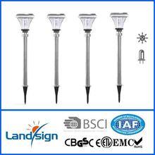 cixi landsign XLTD-907A led grow lights solar panel