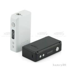 High wattage kamry 20watt box mod variable wattage from 7w-20w