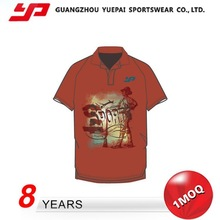 Good Quality Nice Design Charming Us Polo Association