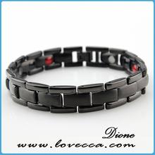 health care balance bracelet