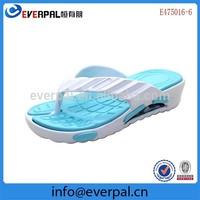 Girls High Heel Wedge Sandals