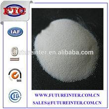 RA95 TSG97% Highly Purified Stevia Extract