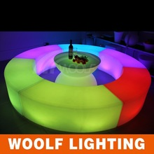 colorful bar stool& led coffee for table& cheap bar stools for sale